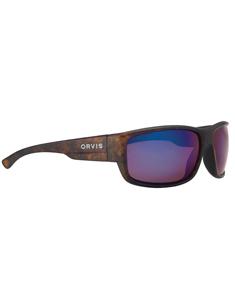 Orvis-Deschutes-Sonnenbrille
