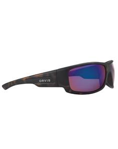 Orvis-Firehole-Sonnenbrille