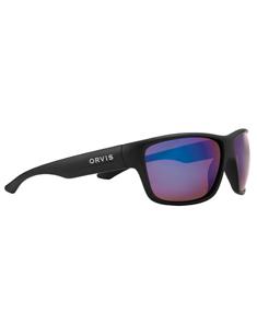 Orvis Sonnenbrille