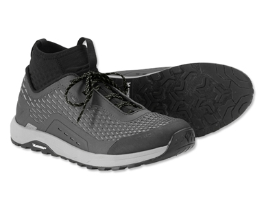 Orvis-Pro-Approach-Schuh