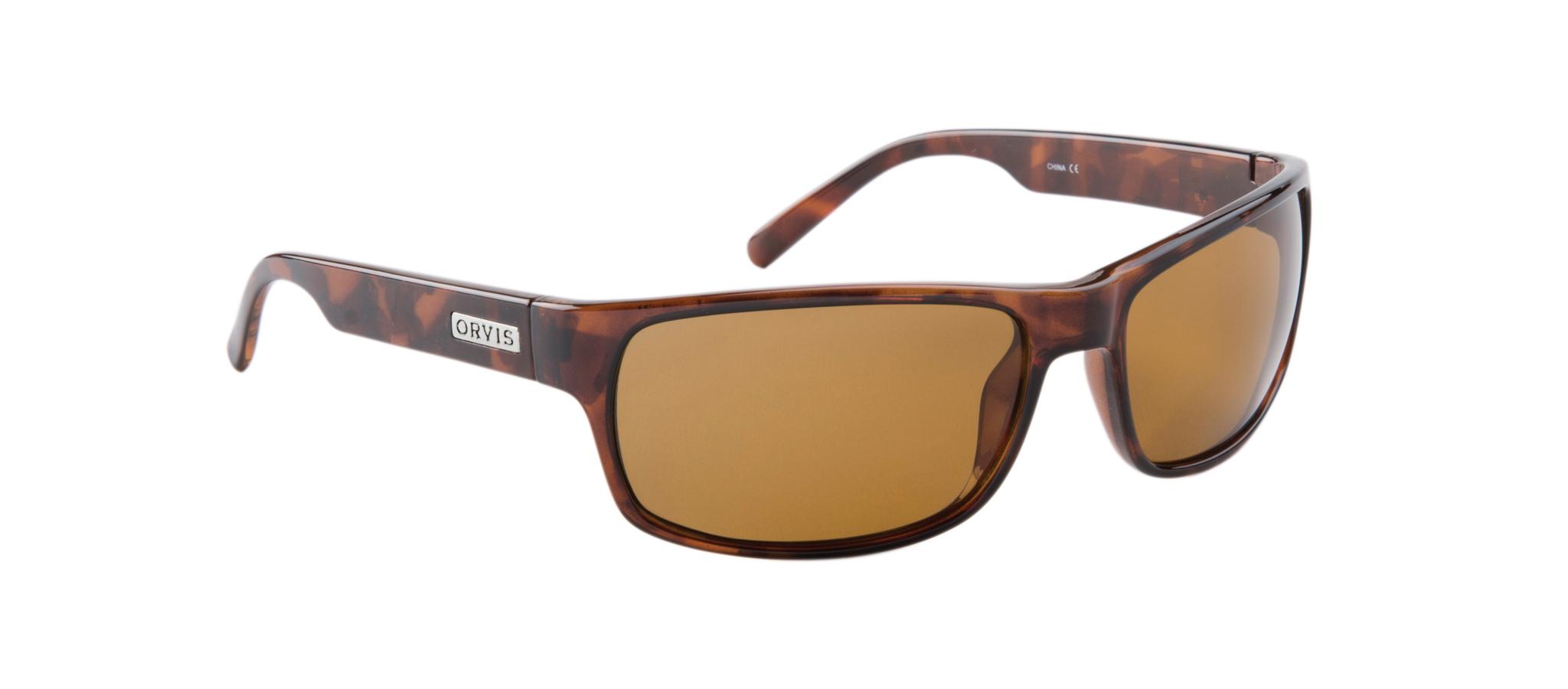 Orvis-Superlight-Riffle-Sonnenbrille