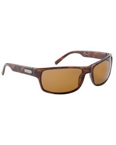 Orvis Superlight Riffle Sonnenbrille