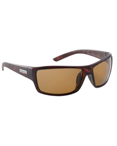 Orvis-Superlight-Tailout-Sonnenbrille
