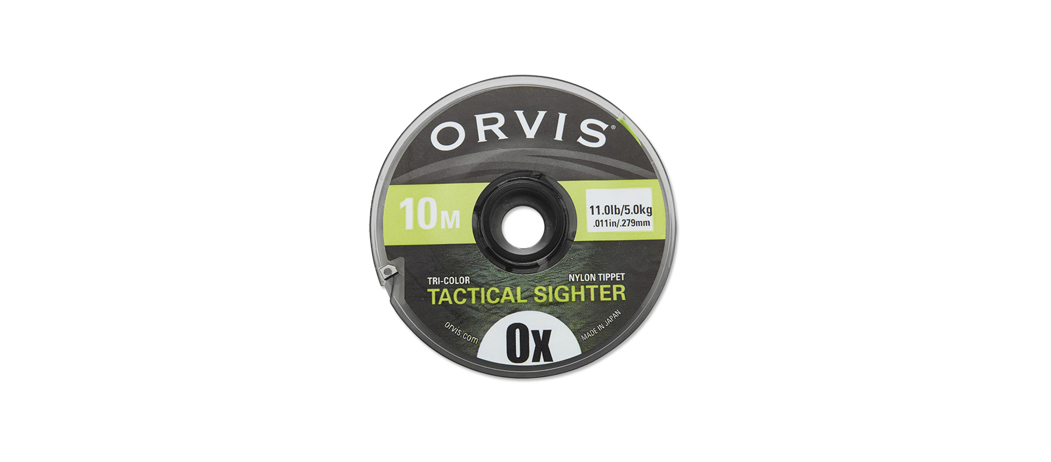 Orvis-Tactical-Sighter-Vorfachmaterial-Tippet