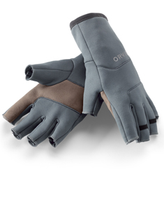 ORVIS-Fingerless-Fleece-Gloves