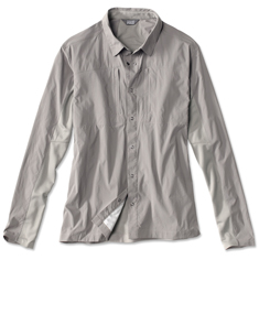 ORVIS-Mens-Pro-Hybrid-Long-Sleeved-Shirt