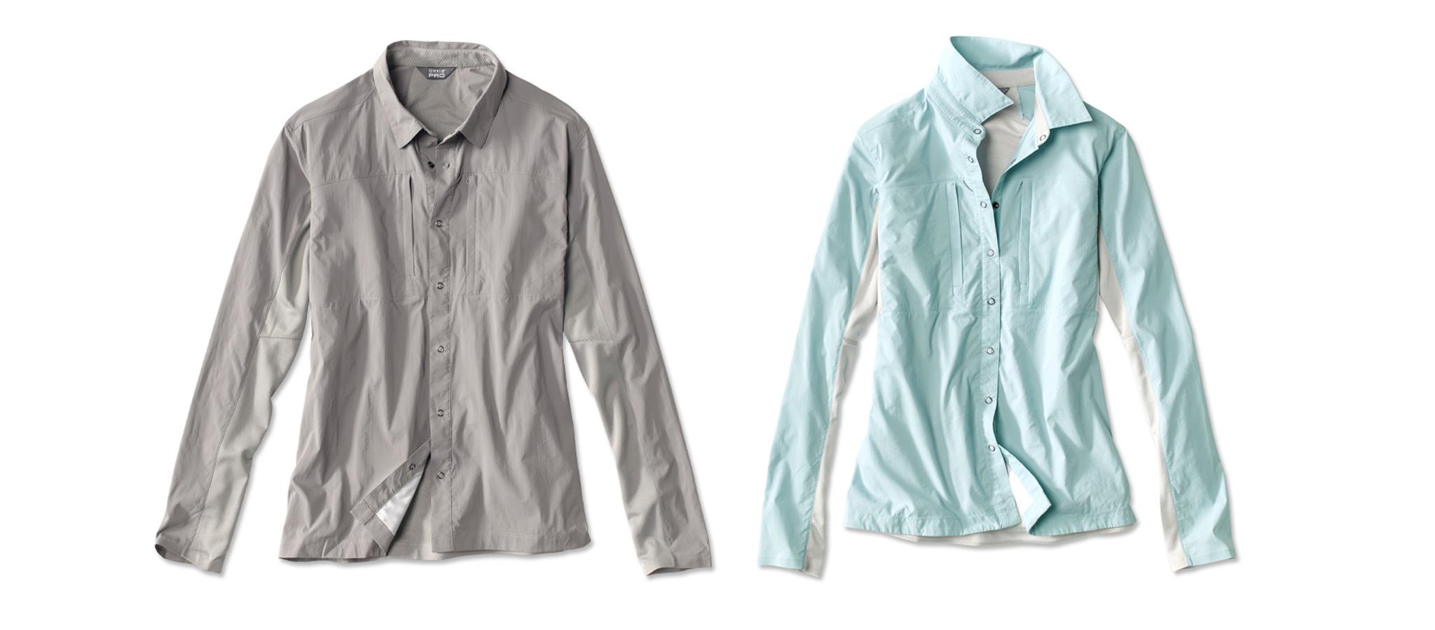 ORVIS-Pro-Hybrid-Long-Sleeved-Shirt