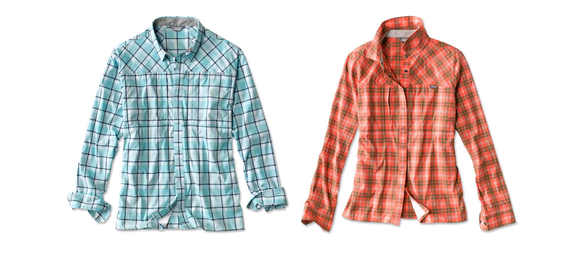 ORVIS-Pro-Stretch-Long-Sleeved-Shirt