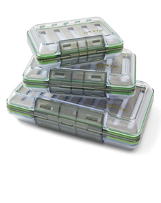 Orvis-Doublesided-Fly-Box