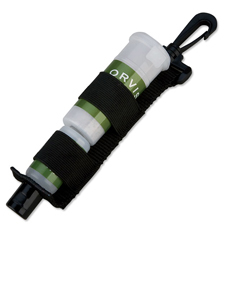 Orvis-Floatant-Pack