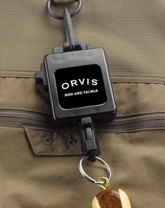 Orvis-Gear-Keeper-Net-Retractor