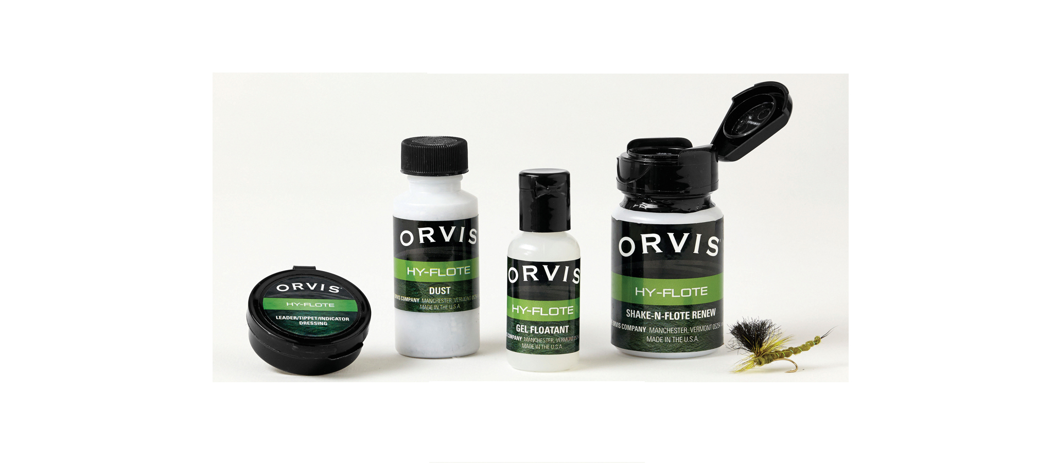 Orvis-Hy-Flote-Floatants