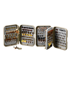 Orvis-Posigrip-Flip-Page-Fly-Box