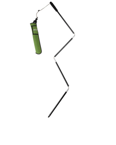 Orvis-Ripcord-Wading-Staff
