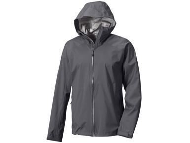 ORVIS-Storm-Jacket