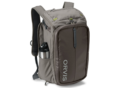 Orvis-Bug-Out-Backpack