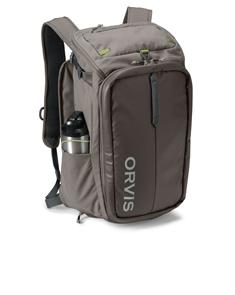 ORVIS-Bug-Out-Back-Pack-Rucksack