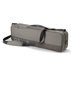 ORVIS-Carry-It-All