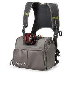 ORVIS-Chest-Pack