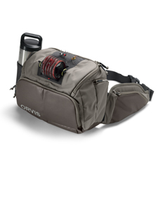 ORVIS-Guide-Hip-Pack