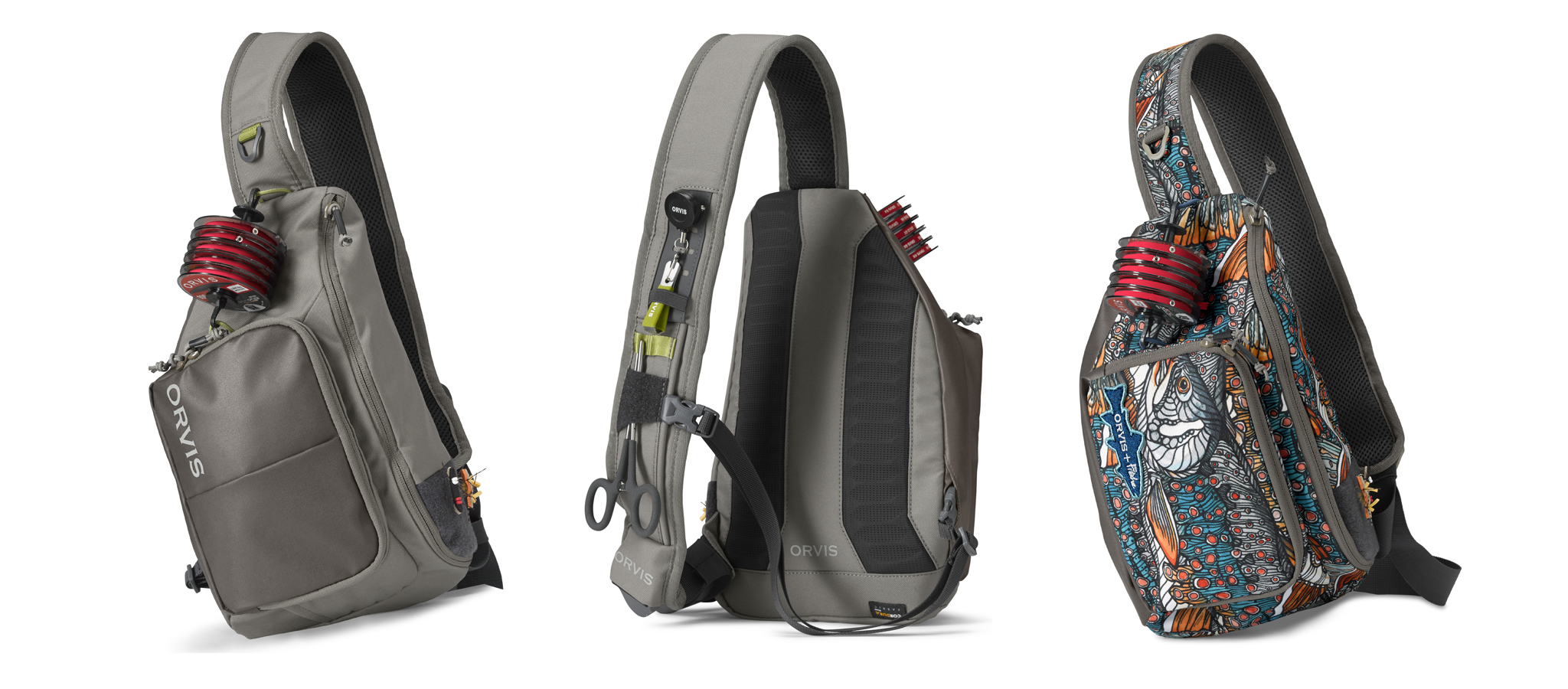 ORVIS-Mini-Sling-Pack