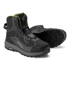 ORVIS-Pro-Boa-Boot