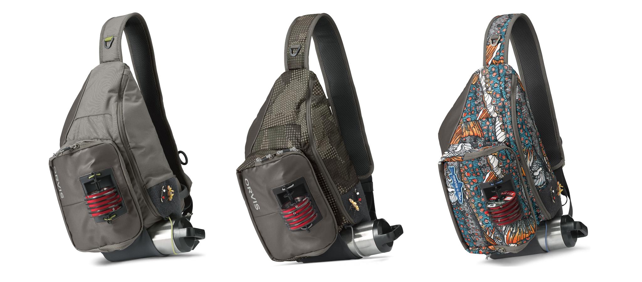 ORVIS-Sling-Pack