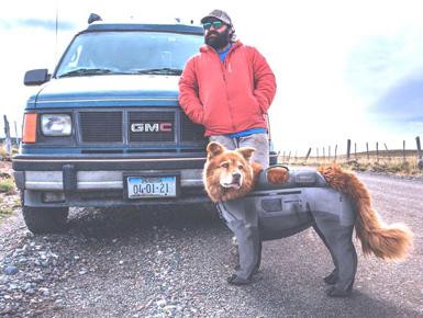 Orvis-Dog-Pro-Wader