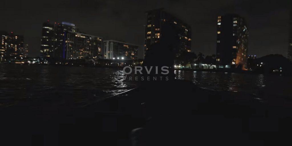 ORVIS Film Tipp Una Razón Para Pescar (A Reason to Fish)