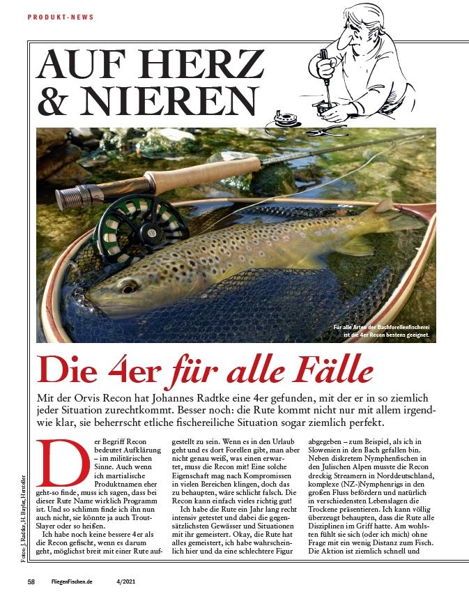 Orvis-Recon-Fliegenrute-FliegenFischen-Seite1