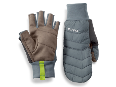 PRO-Insulated-Mitts